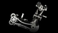 Ducati 1199 Panigale - Immagine: 60