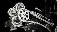 Ducati 1199 Panigale - Immagine: 55