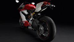Ducati 1199 Panigale - Immagine: 16