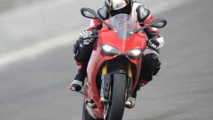 Ducati 1199 Panigale - Immagine: 7