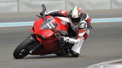 Ducati 1199 Panigale - Immagine: 5