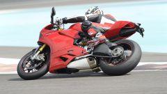 Ducati 1199 Panigale - Immagine: 9