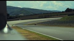 Ducati 1199 Panigale RS13, il video - Immagine: 6