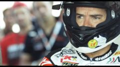 Ducati 1199 Panigale RS13, il video - Immagine: 5