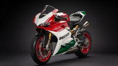 Le ultime Panigale Final Edition nei Ducati Store. Fine di un'era - Immagine: 7