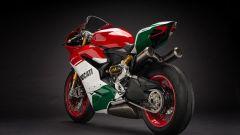 Le ultime Panigale Final Edition nei Ducati Store. Fine di un'era - Immagine: 8