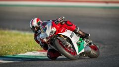 Ducati 1299 Panigale R Final Edition: dati tecnici e prezzo - Immagine: 1