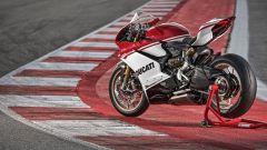 Ducati 1299 Panigale S Anniversario - Immagine: 3