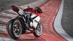 Ducati 1299 Panigale S Anniversario - Immagine: 5