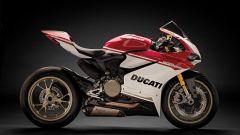 Ducati 1299 Panigale S Anniversario - Immagine: 7
