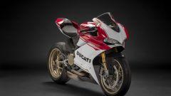 Ducati 1299 Panigale S Anniversario - Immagine: 8