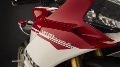 Ducati 1299 Panigale S Anniversario - Immagine: 13