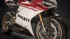 Ducati 1299 Panigale S Anniversario - Immagine: 15