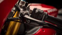 Ducati 1299 Panigale S Anniversario - Immagine: 16