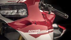 Ducati 1299 Panigale S Anniversario - Immagine: 17