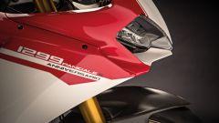 Ducati 1299 Panigale S Anniversario - Immagine: 1