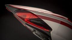 Ducati 1299 Panigale S Anniversario - Immagine: 25