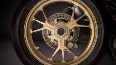 Ducati 1299 Panigale S Anniversario - Immagine: 29