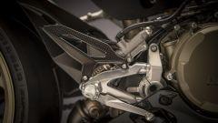 Ducati 1299 Panigale S Anniversario - Immagine: 31
