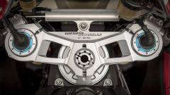 Ducati 1299 Panigale S Anniversario - Immagine: 26