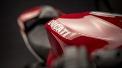 Ducati 1299 Panigale S Anniversario - Immagine: 32