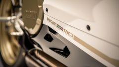 Ducati 1299 Panigale S Anniversario - Immagine: 33
