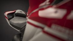 Ducati 1299 Panigale S Anniversario - Immagine: 34
