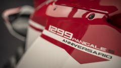 Ducati 1299 Panigale S Anniversario - Immagine: 35