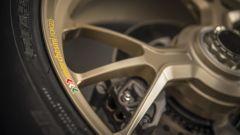 Ducati 1299 Panigale S Anniversario - Immagine: 36