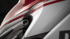Ducati 1299 Panigale S Anniversario - Immagine: 37
