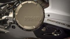 Ducati 1299 Panigale S Anniversario - Immagine: 39