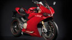 Ducati 1299 Panigale S by Pocher - Immagine: 4