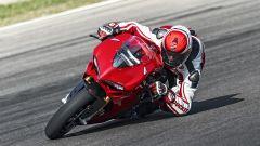 Ducati 1299 Panigale S: tempone al Mugello - Immagine: 1