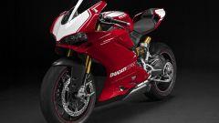 Ducati 1299 Panigale - Immagine: 31