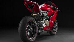 Ducati 1299 Panigale - Immagine: 32