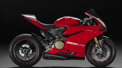 Ducati 1299 Panigale - Immagine: 37