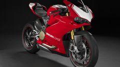 Ducati 1299 Panigale - Immagine: 38