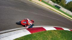 Ducati 1299 Panigale - Immagine: 23