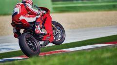 Ducati 1299 Panigale - Immagine: 24