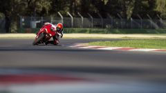 Ducati 1299 Panigale - Immagine: 25