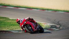 Ducati 1299 Panigale - Immagine: 26