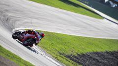 Ducati 1299 Panigale - Immagine: 27