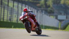 Ducati 1299 Panigale - Immagine: 28