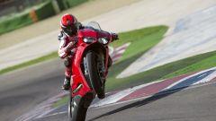 Ducati 1299 Panigale - Immagine: 1