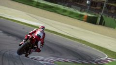 Ducati 1299 Panigale - Immagine: 29