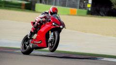 Ducati 1299 Panigale - Immagine: 30