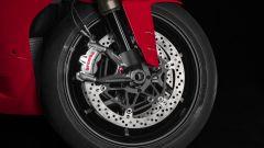 Ducati 1299 Panigale - Immagine: 8