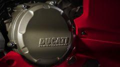 Ducati 1299 Panigale - Immagine: 7