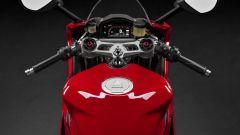 Ducati 1299 Panigale - Immagine: 5