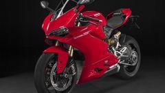 Ducati 1299 Panigale - Immagine: 2